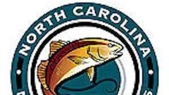 Cover for State lifts swimming advisory for Sunset Drive water access in Morehead City