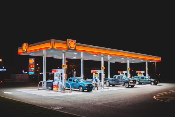 Picture for Dayton gas price comparison: Cheapest gas in the area