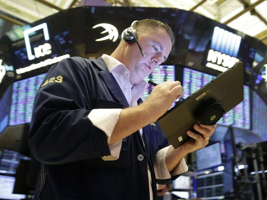 markets-close-flat-amid-reports-of-rising-inflation-fed-plans-to-taper-bond-buying-newsbreak