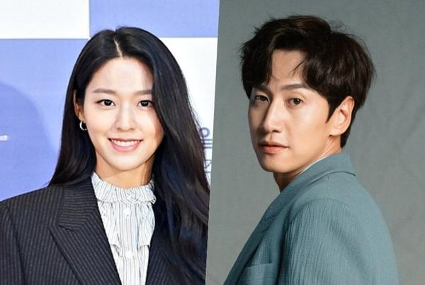 Picture for AOA's Seolhyun Joins Lee Kwang Soo In Talks For New Drama