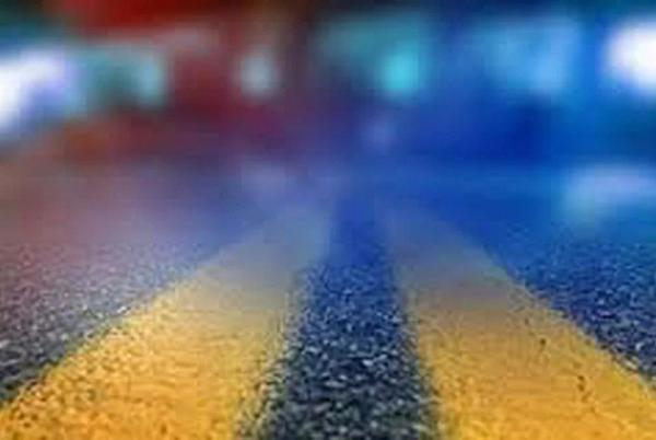 Picture for Two fatal crashes in McCurtain County within 24 hours