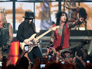 Picture for Mötley Crüe Always Rehearsed As Seriously As It Partied, Says Nikki Sixx