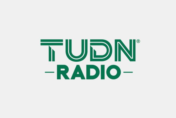 Picture for Univision's TUDN strikes multi-year radio partnership deal with MLB