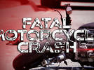Picture for 14-year-old boy dies in crash at St. Joseph intersection