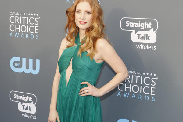 Picture for Industry News: Chloe Sevigny, Big Brother, Jessica Chastain and More!