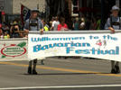 Picture for Bavarian Festival Parade in Frankenmuth brings community together