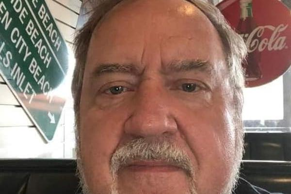 Picture for Victim of fatal Gastonia crash identified as motorcycle shop owner
