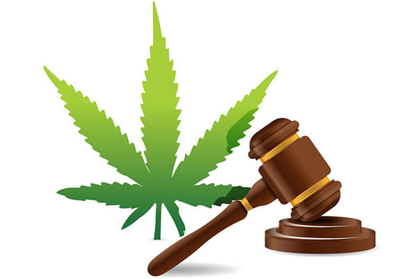 Picture for Minnesota: Supreme Court Denies Workers' Compensation for Costs of Medical Marijuana