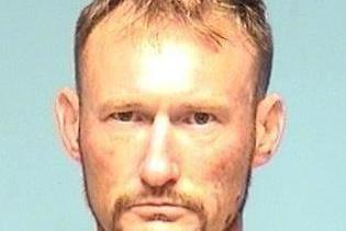 Picture for Michigan man led Vermilion police, other agencies on high-speed chase
