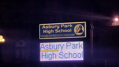 Cover for Asbury Park man faces up to 20-years for stabbing near high school