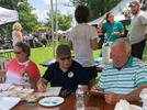 Picture for Taste of Olean/Art in the Park brings out crowds for 30th edition