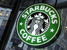Picture for Starbucks coming to Buckley, taking over former bank building
