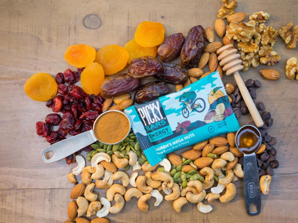 laird-superfood-to-buy-picky-bars
