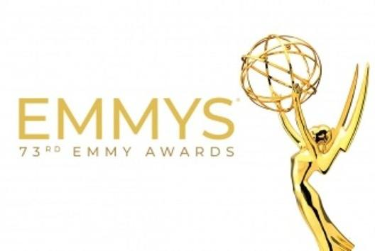 Picture for 50 Cent and Snoop Dogg slam Emmy Awards for lack of Black winners