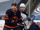 Picture for If Edmonton Oilers don't re-sign Dmitry Kulikov, Ken Holland needs a good Plan B