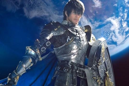Picture for FFXIV Letter From the Producer Live Will Have New Endwalker Details