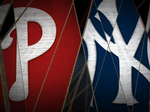 new-york-yankees-phillies-vs-yankees-highlights-odor-rakes-lamarre-walks-it-off-in-the-bronx-mlb-game-highlights-newsbreak