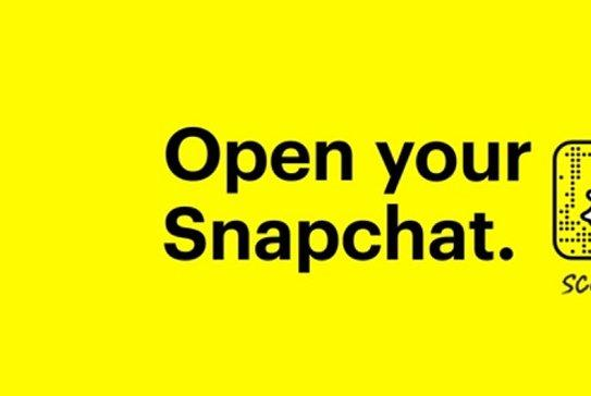 Picture for Snapchat Launches New Ad Campaign to Maximize its Growth Momentum