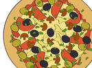 Picture for You voted: The best pizza in Snohomish County