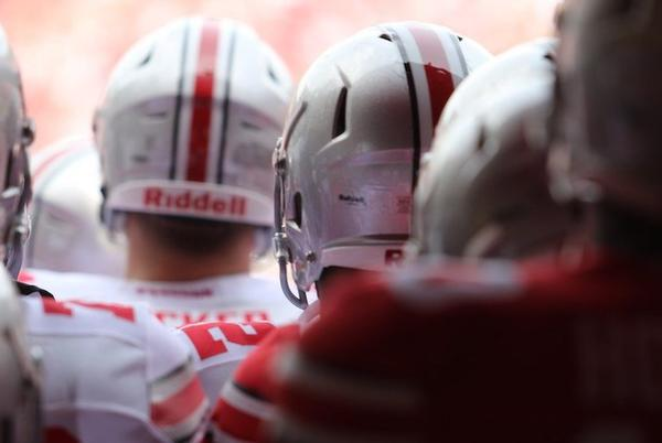Picture for Ohio State Players Sign Endorsement Deals Following NCAA Name, Image and Likeness Changes