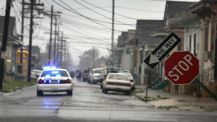 Cover for 10 Most Dangerous Cities In Louisiana May Surprise You