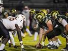 Picture for Georgia Tech football lands commitment from Grayson lineman Griffin Scroggs