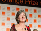 Picture for Author Barbara Kingsolver Loves Being 'A Voice For My Kind Of People'