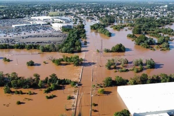 Picture for Lawmakers want probe of floodgate failure in Bound Brook