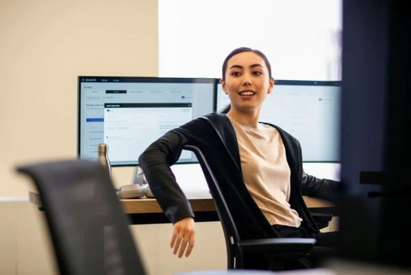 Picture for Microsoft acquires Clear Software to improve connectivity with SAP, Oracle