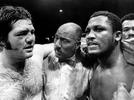 Picture for Looking back - Ron Stander vs. Joe Frazier - May 25 1972