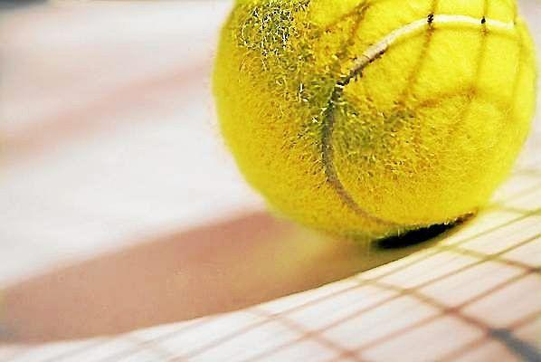 Picture for High School Girls Tennis: Warwick wins battle of unbeatens with Kingston