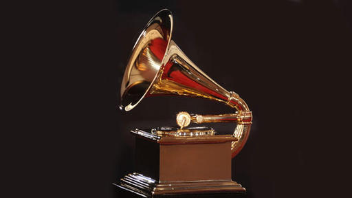 2021 Grammy Predictions Record Of The Year News Break
