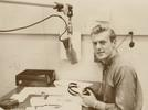 Picture for Tommy Shannon, legendary Buffalo broadcaster, dies at 82