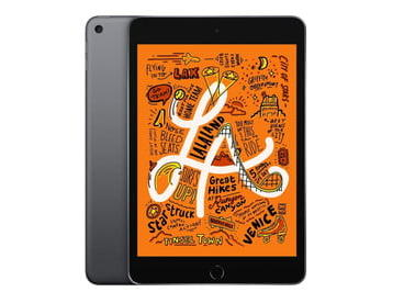 apple-ipad-mini-probably-won-t-be-this-cheap-again-until-black-friday