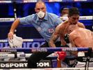 Picture for Lewis Ritson: I Have No Problem With Referee Throwing Towel Back Out