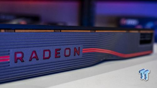 Amd Aims Big Navi Launch For November As Show Of Strength For Rdna 2 News Break