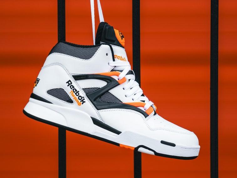 reebok-is-reissuing-the-original-pump-omni-zone-ii-in-white-this-month