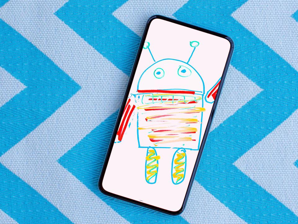 android-12-how-to-download-and-install-google-s-beta-phone-os-on-pixel-oneplus-and-more