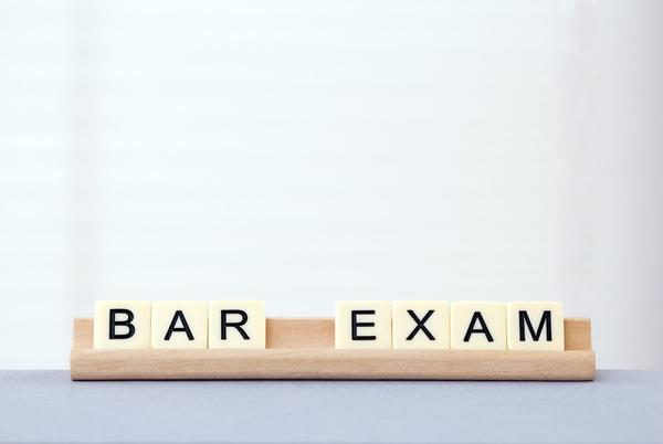Picture for What You Need To Know To Prepare For The Bar Exam