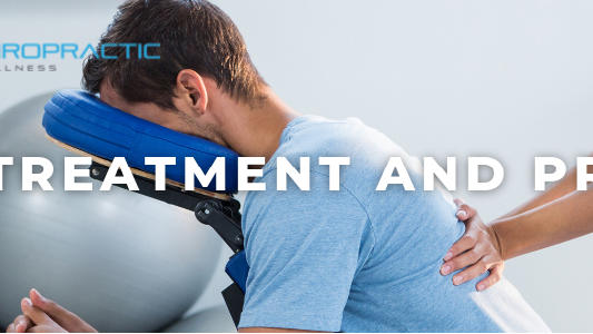 Cover for Chiropractor In Boca Raton, FL| Treatment, and Prevention