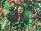 Picture for Andrade, Dragon Lee, Rush & More Pull Out of Federación Wrestling PPV
