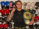 Picture for Kevin Lerena Injures Hand, Withdraws From Ryad Merhy Clash