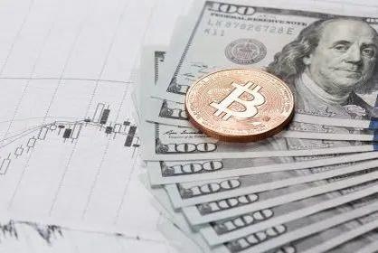 Picture for MicroStrategy Holds More Bitcoin Value than Cash Reserves of 80% of S&P 500 Companies