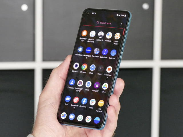 the-oneplus-nord-ce-5g-is-an-exercise-in-hubris