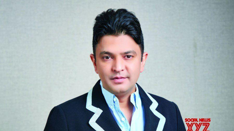 Picture for We're Trying To Attract Audience Back To Theatres Says Bhushan Kumar