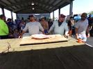 Picture for IR&GC fishing rodeo to include red snapper category; recent harvest total released by LDWF