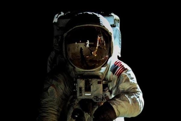 Picture for Apollo exhibit lands at Discovery Place Science next month