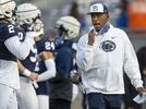 Picture for Penn State recruiting: 3-star safety Kevin Winston Jr. set to choose between Nittany Lions, Maryland