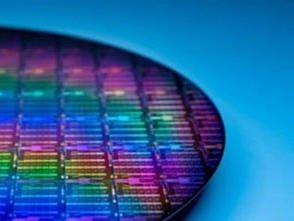 intel-s-new-chip-plants-won-t-result-in-it-catching-up-with-amd