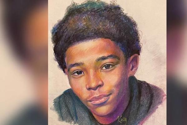 Picture for Atlanta police need public's help to identify teen killed in gun battle